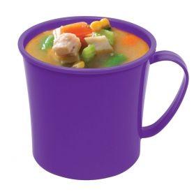 Sistema ToGo Soup Mug 656ml