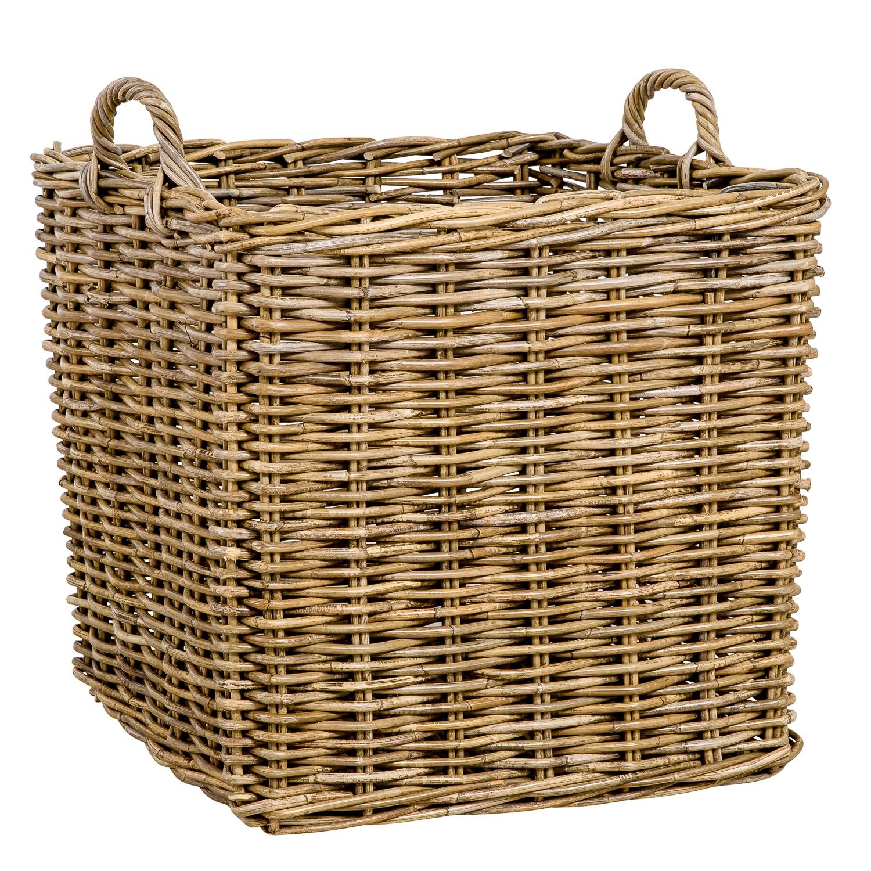 Wicker Baskets Nz - Home Decorating Ideas & Interior Design