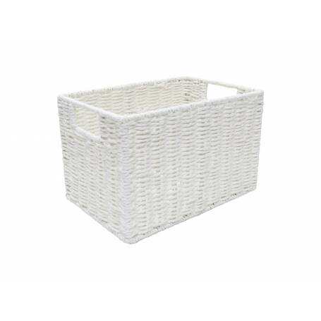 Pastiche Rope Tray Small