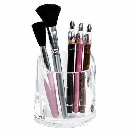 Cosmetic Holder