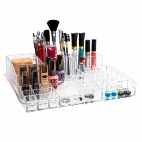 Cosmetic Organiser Large