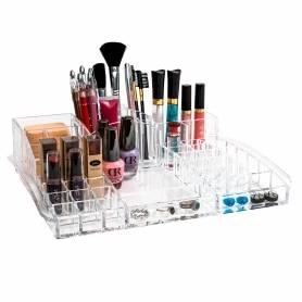 Cosmetic Organiser