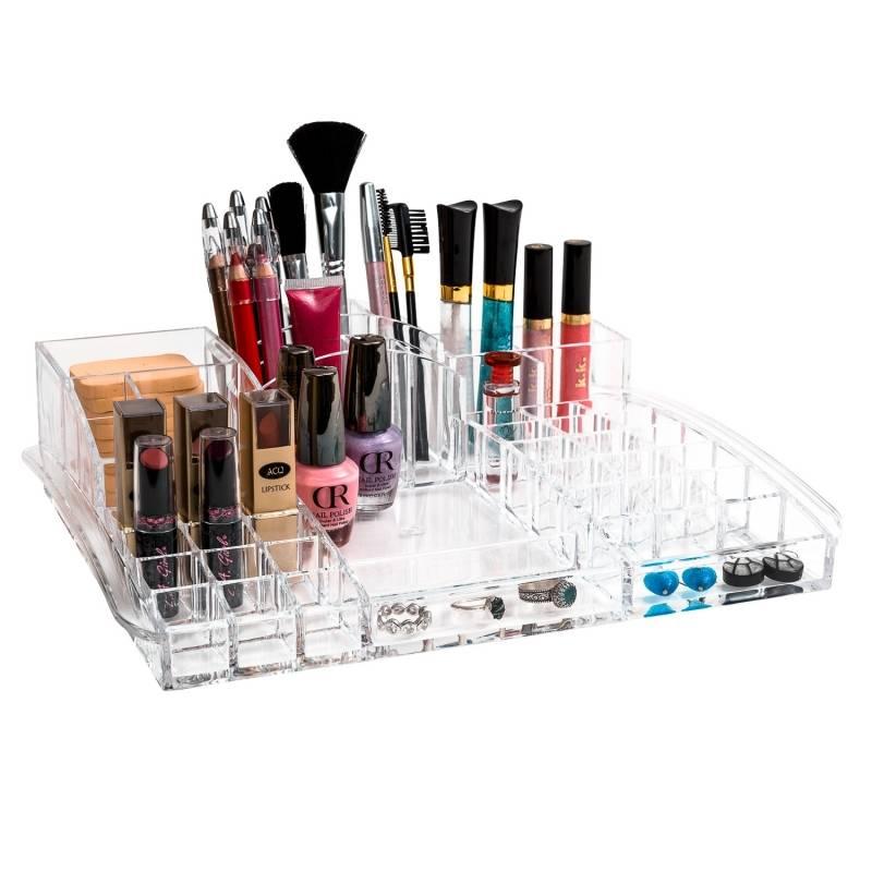 Cosmetic Organiser Large