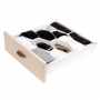 Drawer Dividers Set 4