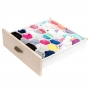 Drawer Dividers Set 8