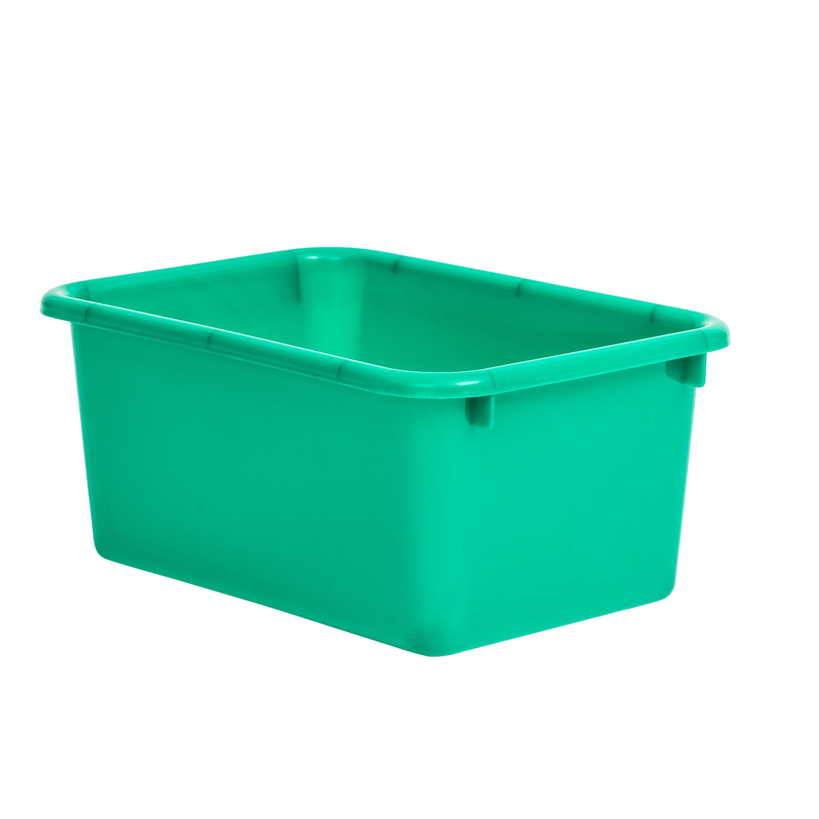Shop storage bins & baskets in the baskets & storage containers section of bestsupsm5.cf Find quality storage bins & baskets online or in store.