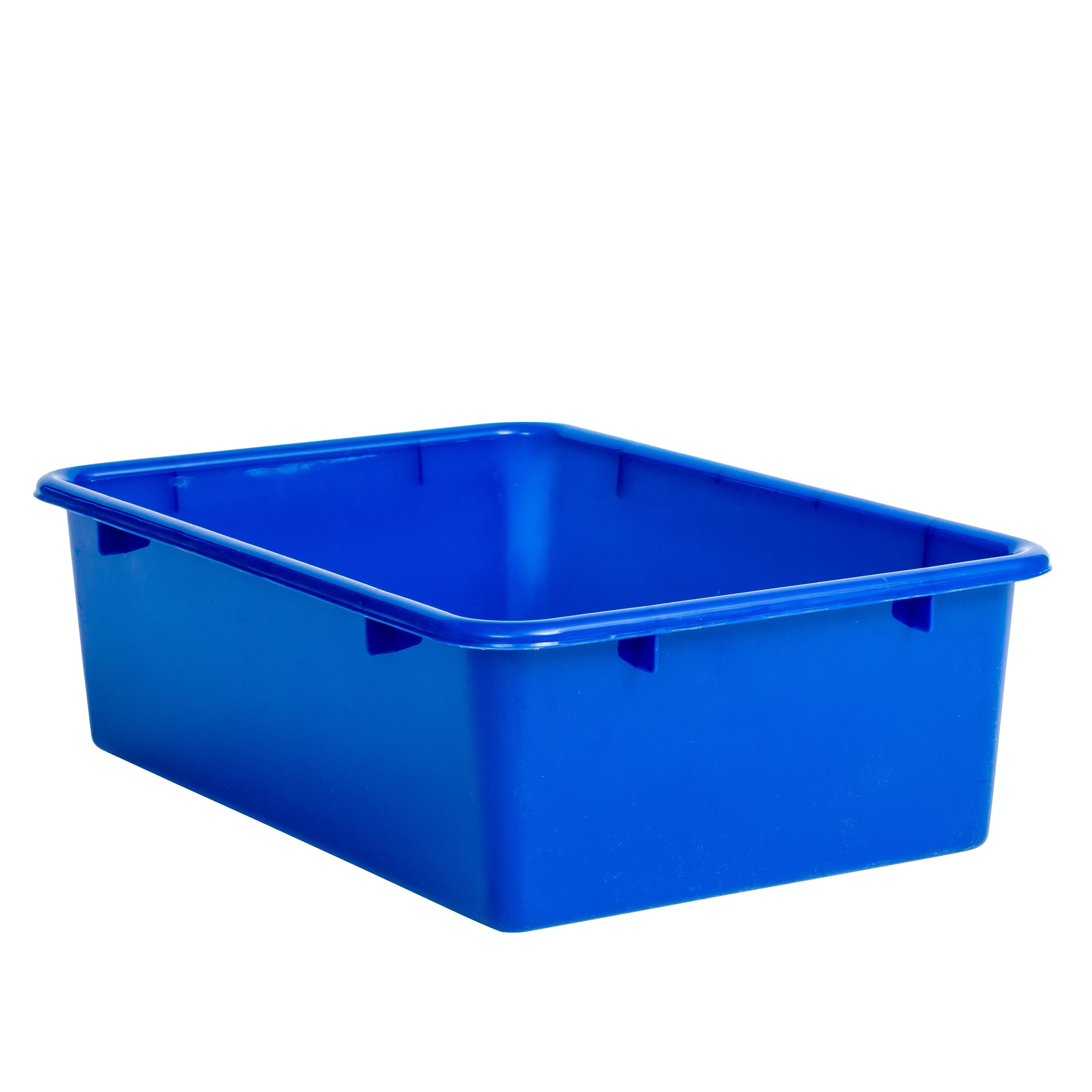 Storage Box Large From Storage Box