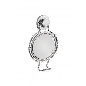 Naleon Fogless Mirror