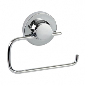 Naleon Toilet Roll Holder Suction