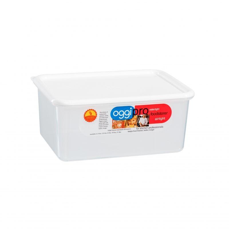 Food Storer 2.8L Oggi
