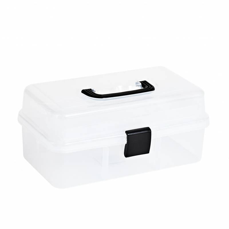 Fishing/Craft Box