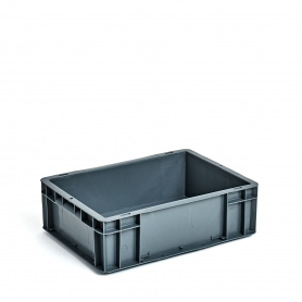 Commercial Crate Small Tray