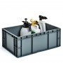 Commercial Crate 077169