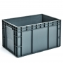 Commercial Crate