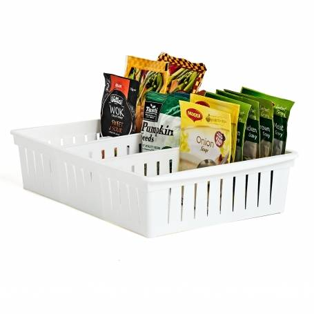 Drawer Organiser with Divider
