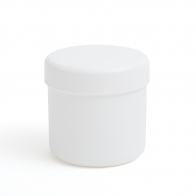 Cosmetic Pot 100gm
