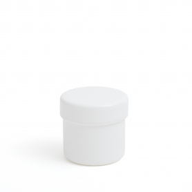 Cosmetic Pot 50gm