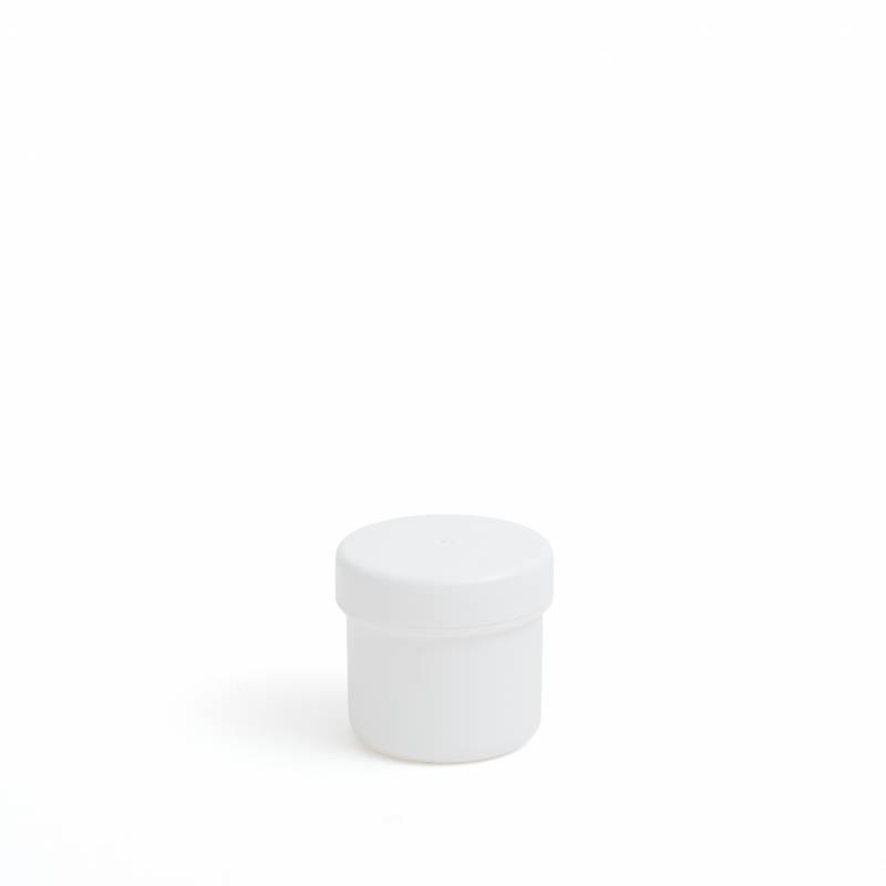 Cosmetic Pot 15gm