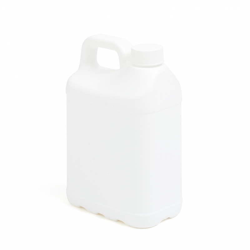 Jerry Can 2L