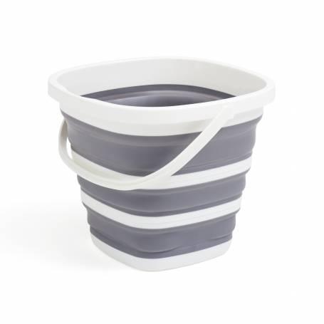 Pop-Up Bucket 10l