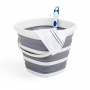 Pop-Up Bucket 10l