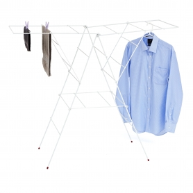 Clothes Airer A Frame