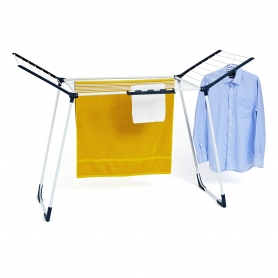 Clothes Airer Winged