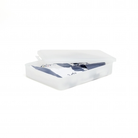 Clothes Box Small