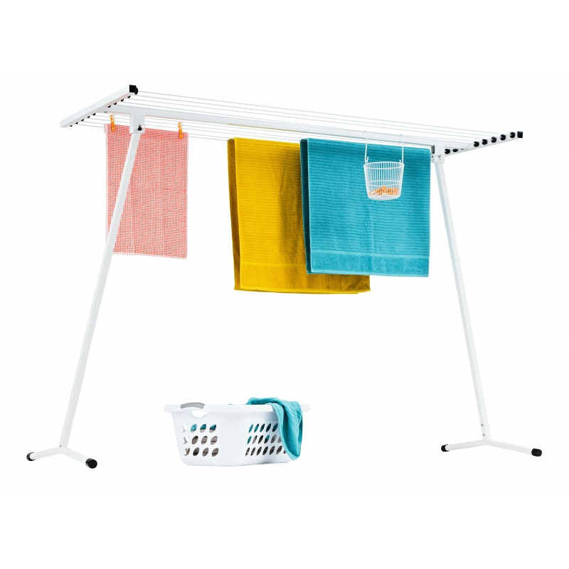 Giant Freestanding Clothes Airer