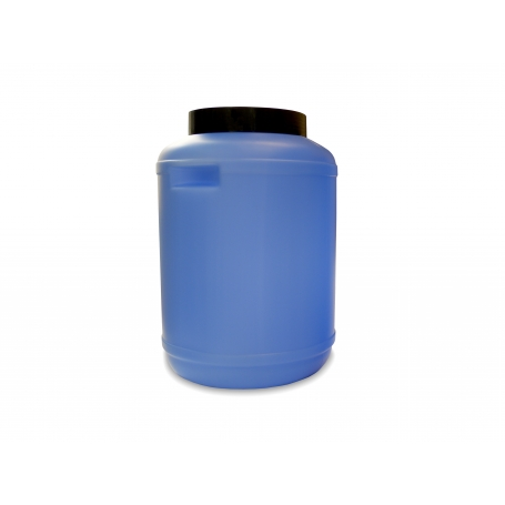 Water Drum 25l