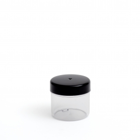 Cosmetic Pot 25gm