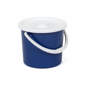 Bucket Lid 2.5L