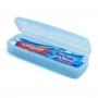 Tooth Brush/Paste Box