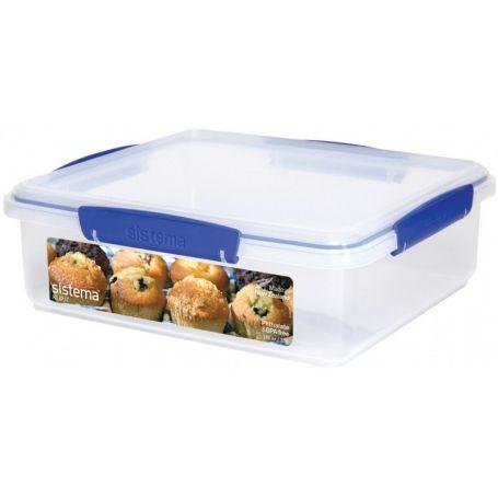 Sistema Klip IT 3.5L Food Storer