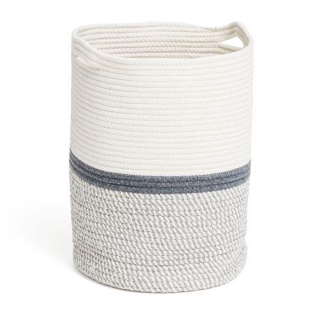 Cotton Rope Basket Xtra Large