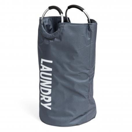 Oxford Laundry Bag