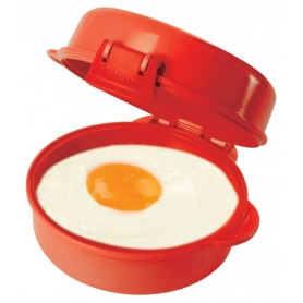 Sistema ToGo Microwave Easy Eggs