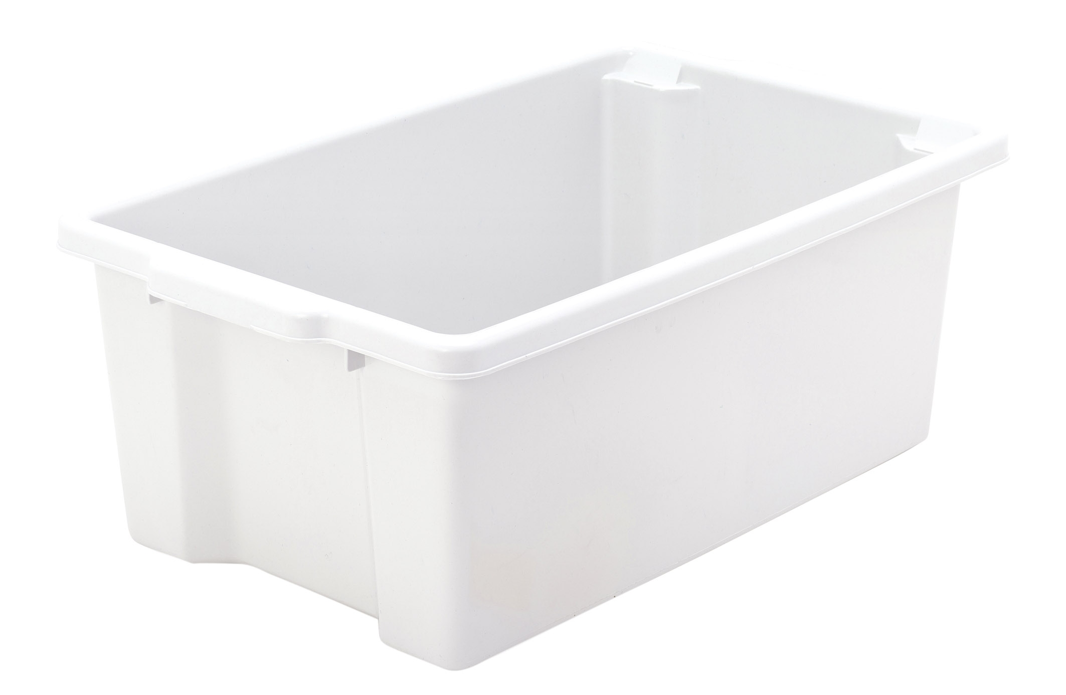 Malloy Fish Bin 52l From Storage Box
