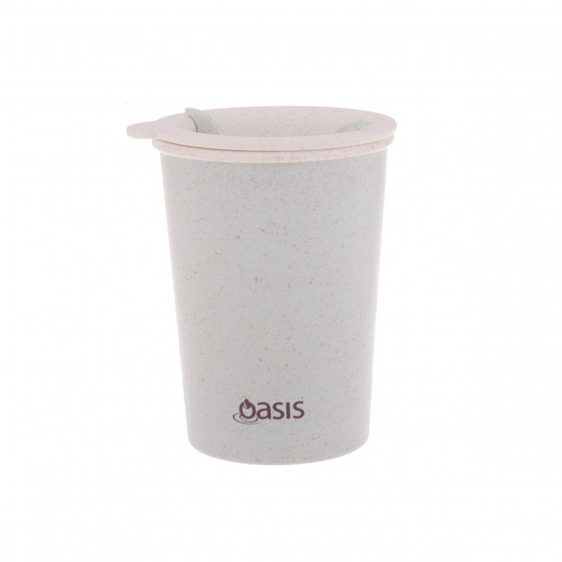Travel Mug 300ml Eco