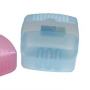 Soap Box 2Piece Large Assorted Colours