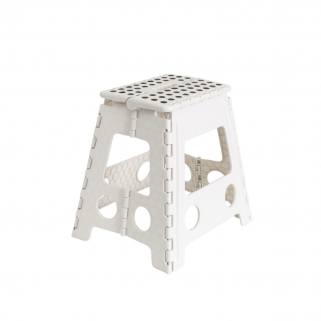 Folding Step Stool Large