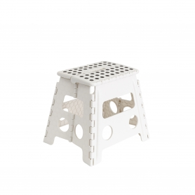 Folding Step Stool Medium