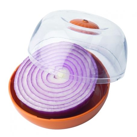 Joie Onion Fresh Flip Pod