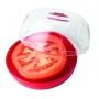 Joie Tomato Fresh Flip Pod