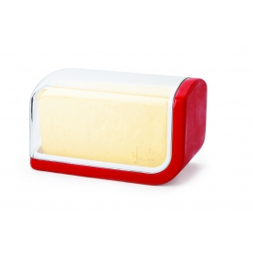 Joie Butter Dish