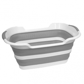 Pop-Up Tub 27l