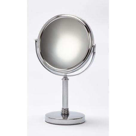 Mirror Magnify 10X