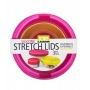 Joie Silicone Stretch Lids