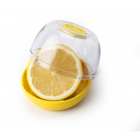 Joie Lemon Fresh Flip Pod