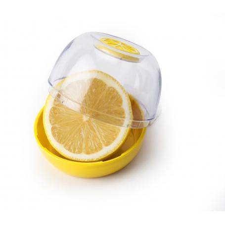 Joie Lemon Fresh Flip Pod